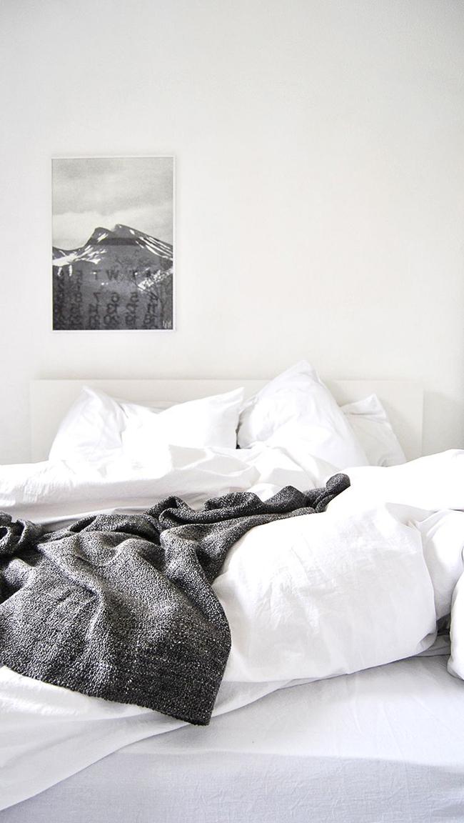 dormitorio-monocromo-06