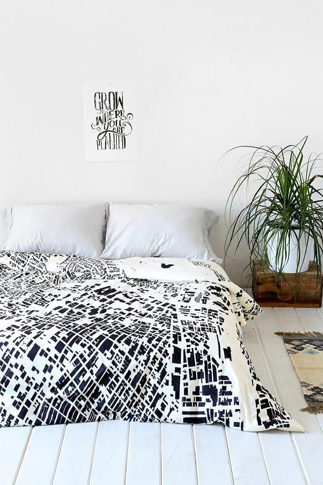 dormitorio-monocromo-07