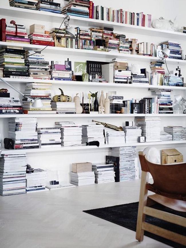librerias-01