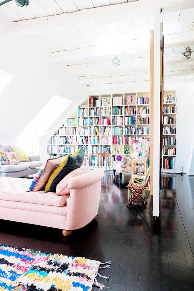 librerias-03