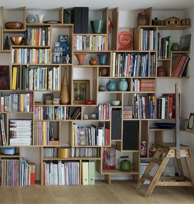 librerias-09