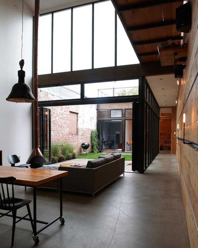 patio_interior_02
