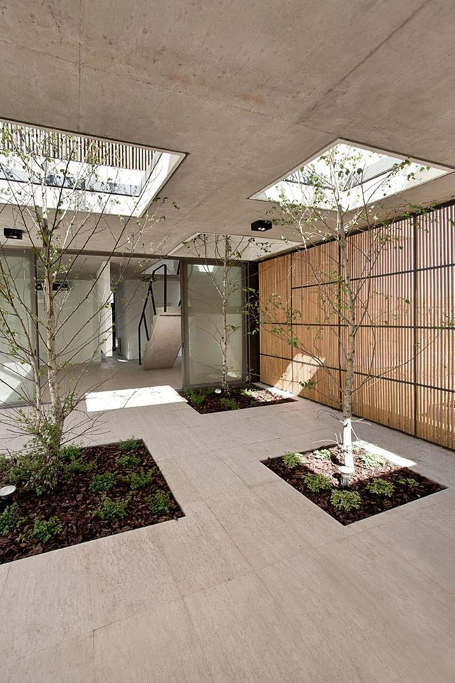 patio_interior_03