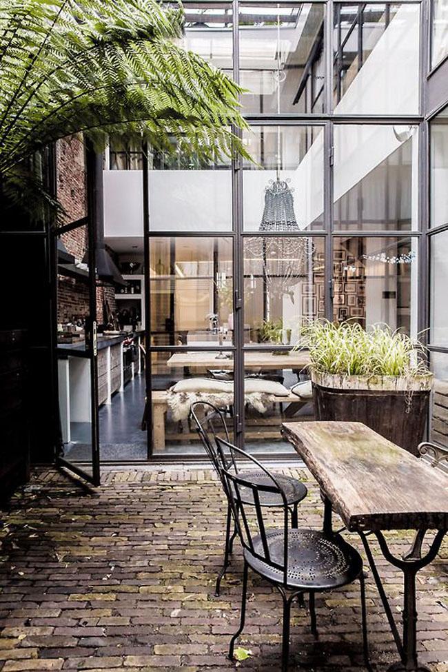 patio_interior_05