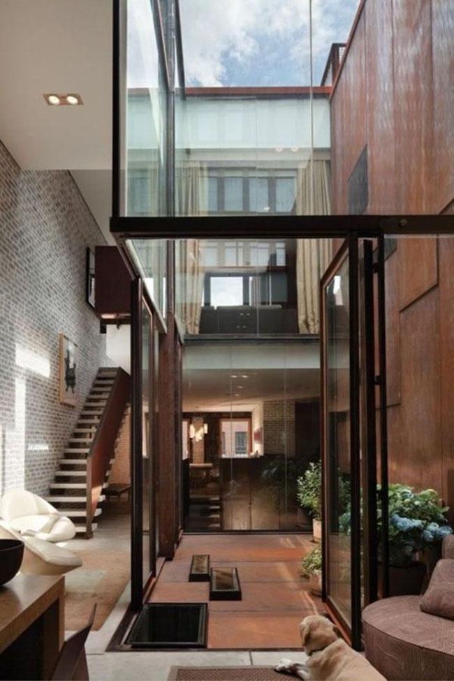 patio_interior_06