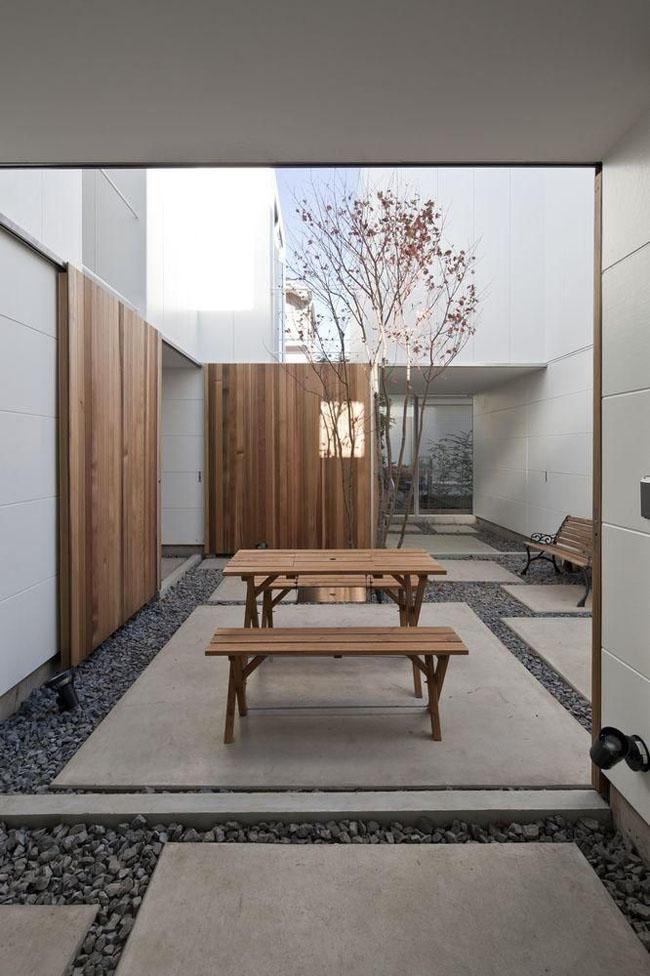 patio_interior_08