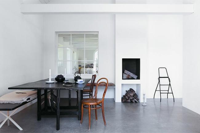 vivienda-escandinava-minimalista-01