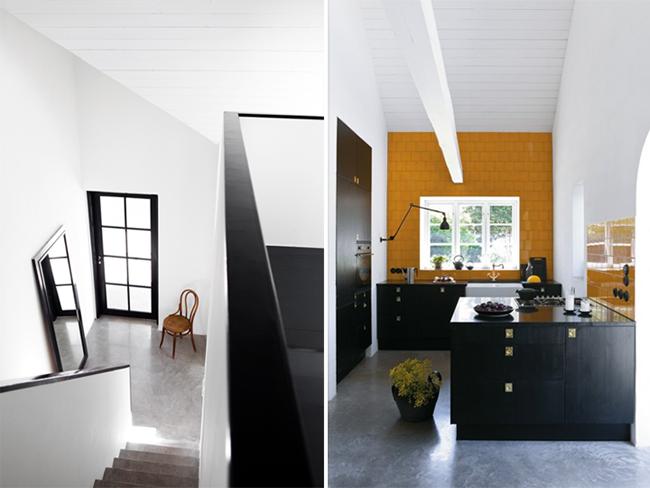 vivienda-escandinava-minimalista-02
