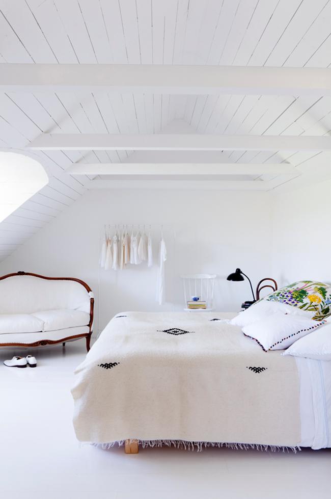 vivienda-escandinava-minimalista-04