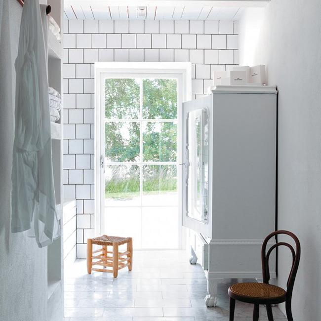 vivienda-escandinava-minimalista-05