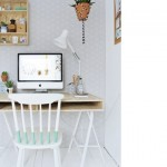 El escritorio perfecto