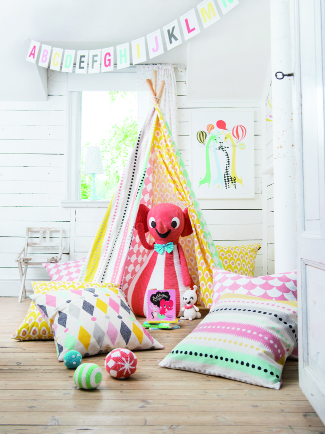 Littlephant_Kidstent_Lifestyle1_PRINT