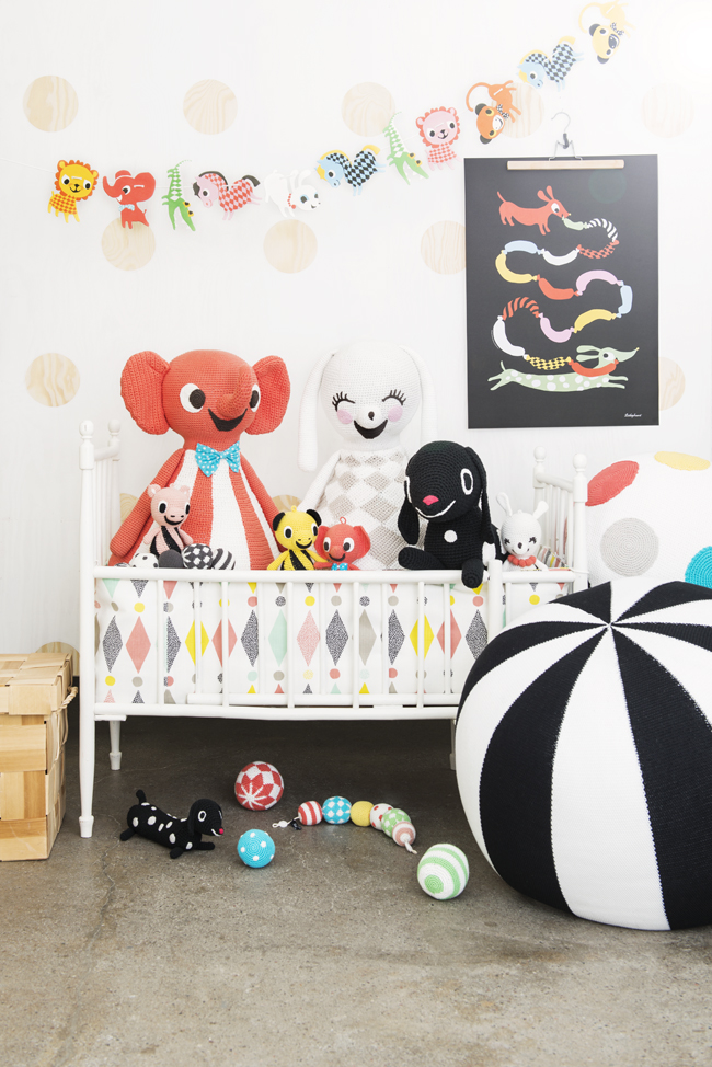 Littlephant_kids_room_lifestyle