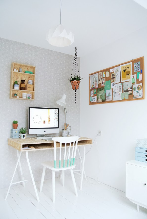 escritorio-01