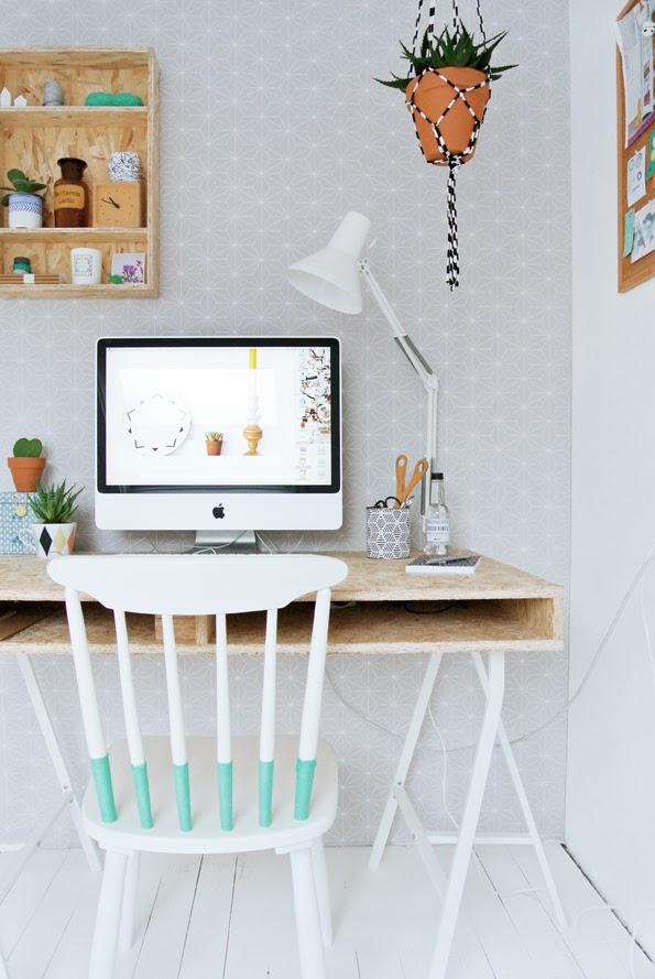 escritorio-05