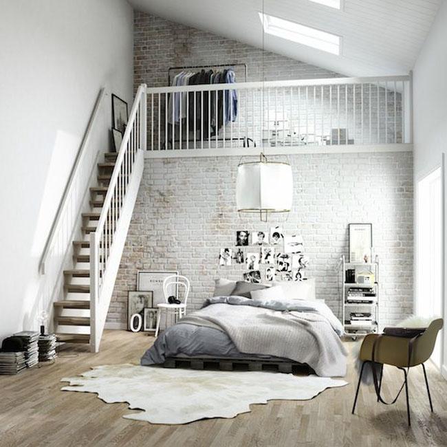 estilo-escandinavo-03
