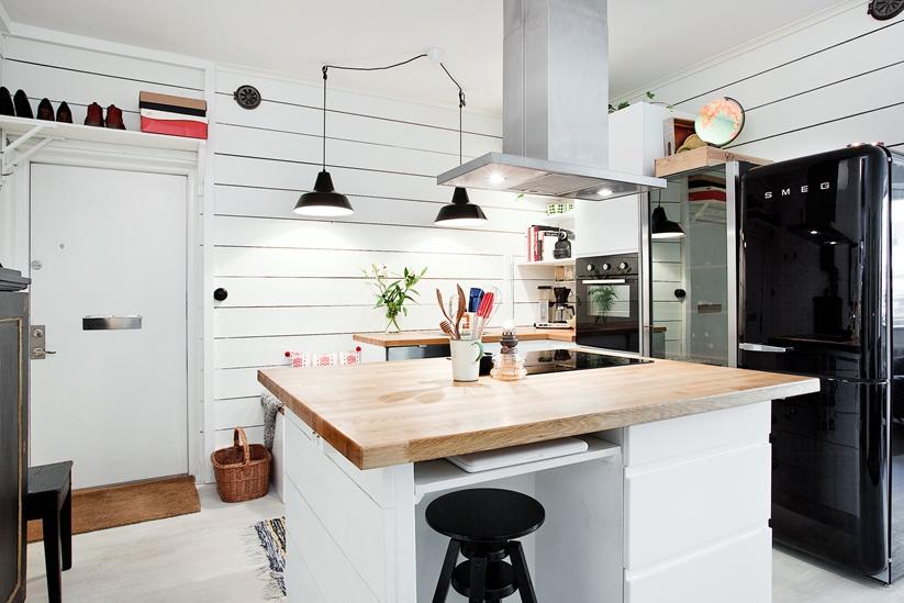 mini-apartamento-escandinavo-01