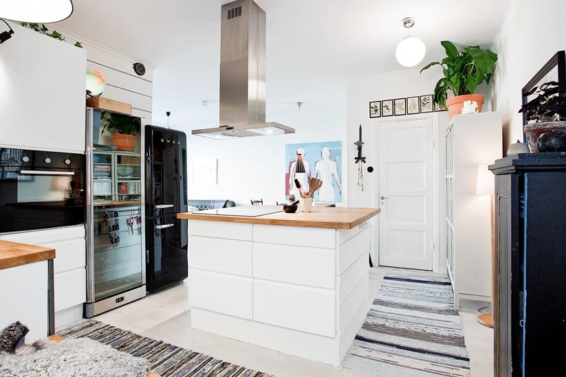 mini-apartamento-escandinavo-02