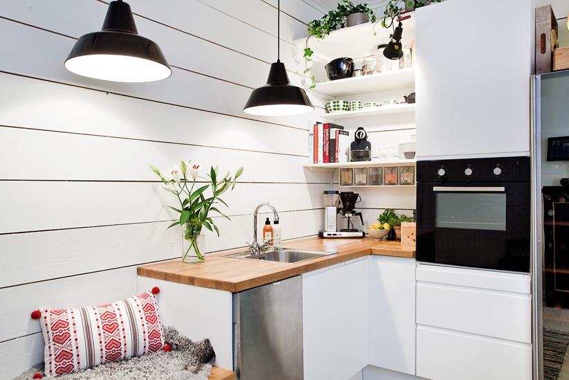 mini-apartamento-escandinavo-04