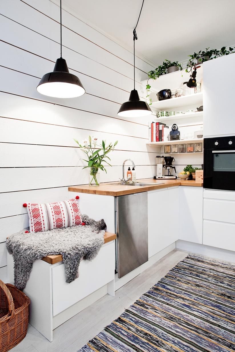 mini-apartamento-escandinavo-05