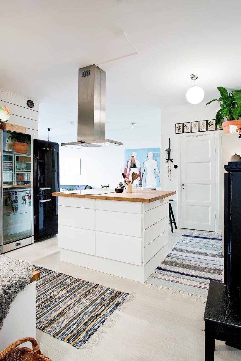 mini-apartamento-escandinavo-06
