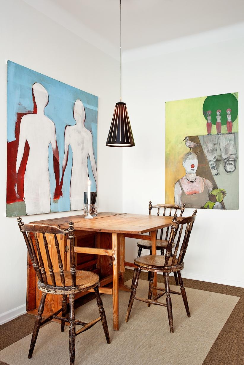 mini-apartamento-escandinavo-07