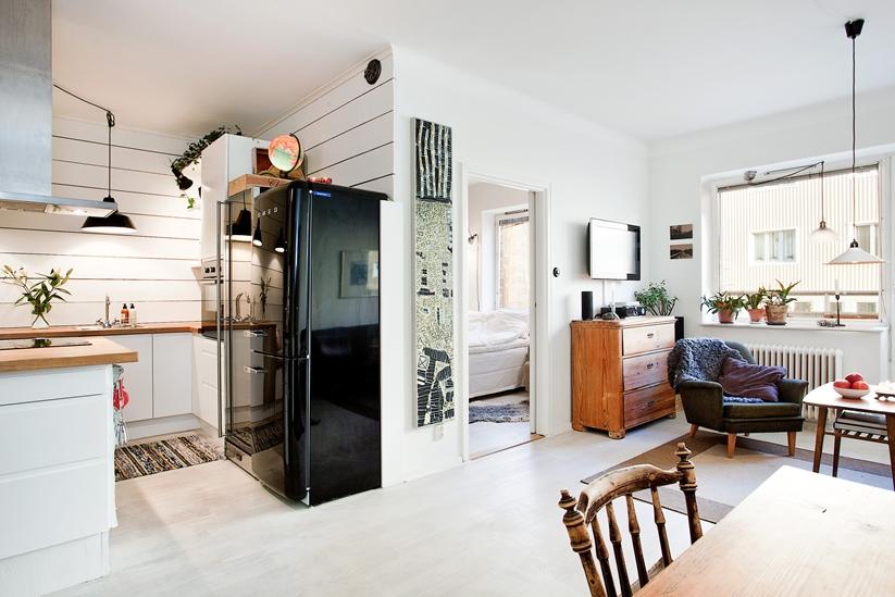 mini-apartamento-escandinavo-09