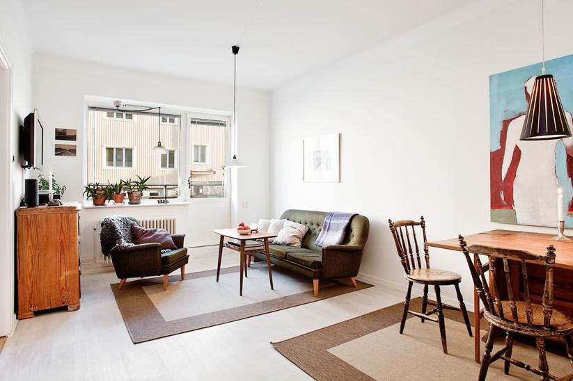 mini-apartamento-escandinavo-10