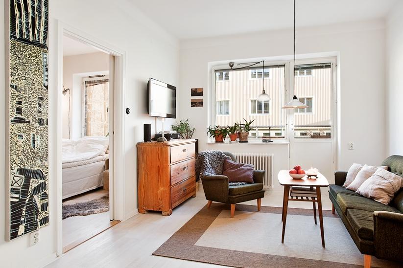 mini-apartamento-escandinavo-11