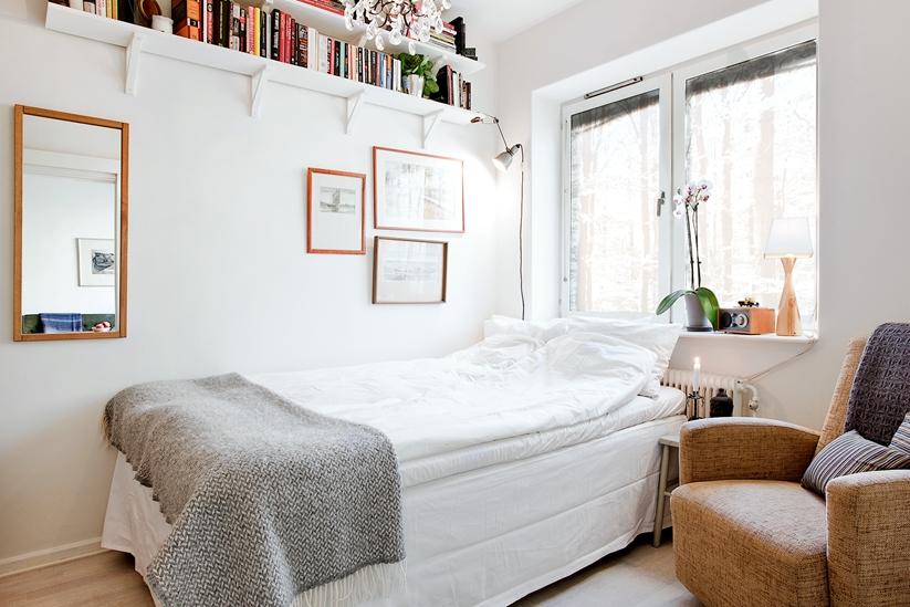 mini-apartamento-escandinavo-12