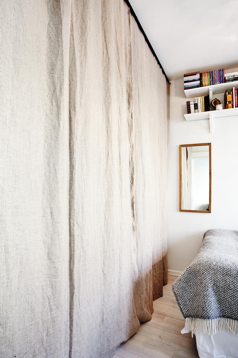 mini-apartamento-escandinavo-13