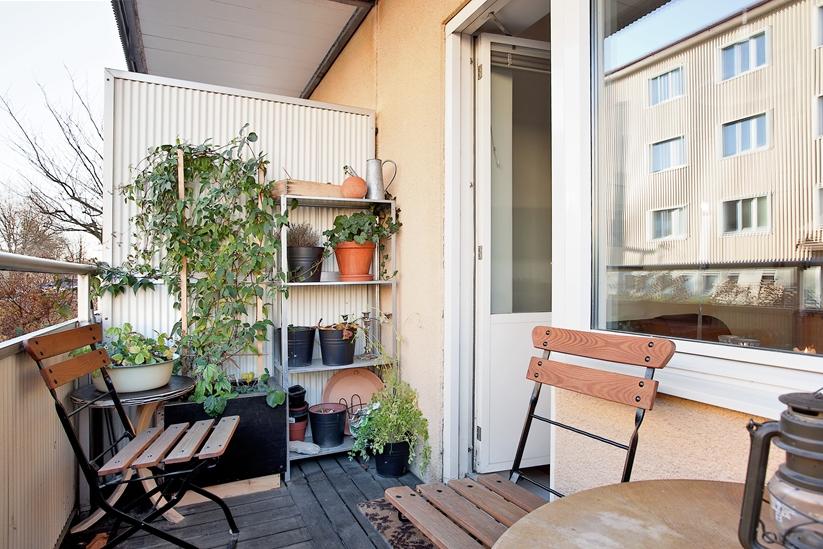 mini-apartamento-escandinavo-14