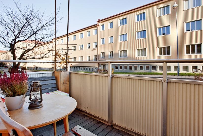 mini-apartamento-escandinavo-15