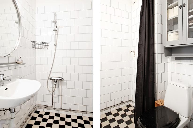 mini-apartamento-escandinavo-16
