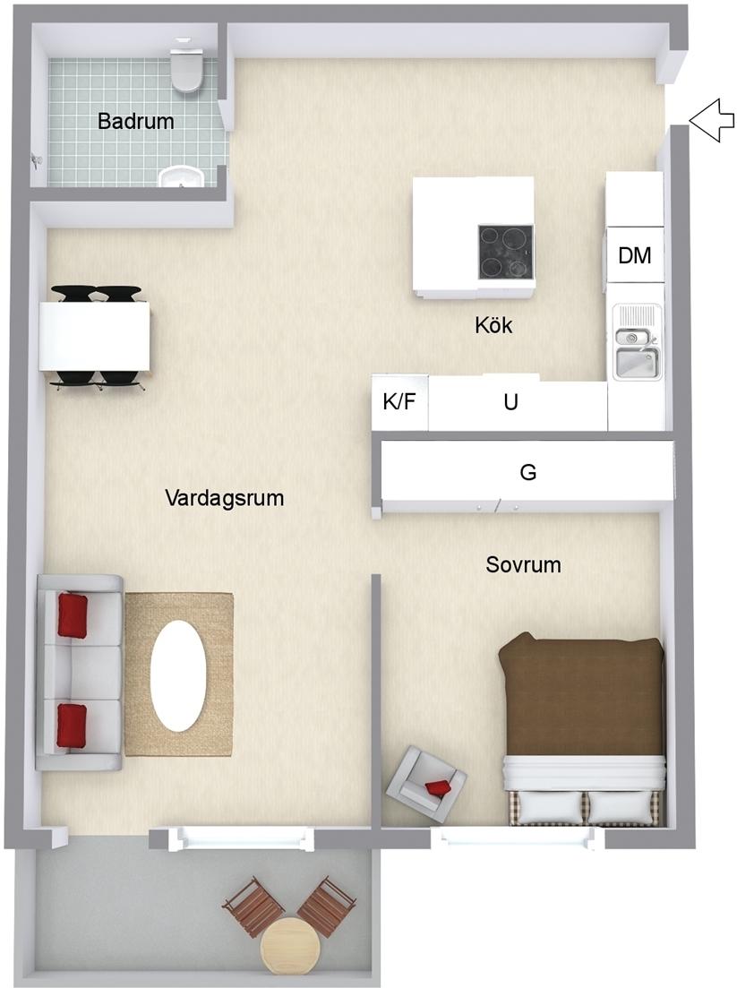 mini-apartamento-escandinavo-17