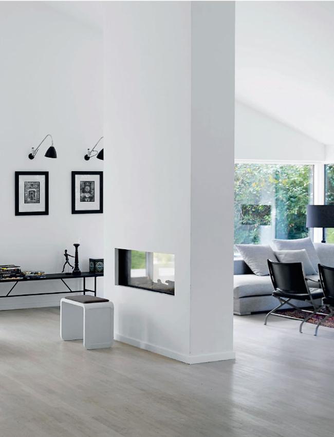 vivienda-escandinava-elegante-02