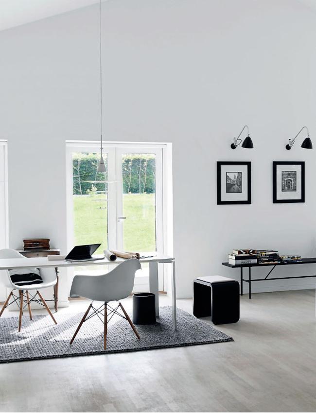 vivienda-escandinava-elegante-03