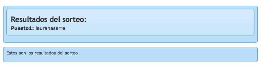 Captura de pantalla 2014-11-26 a la(s) 08.25.58