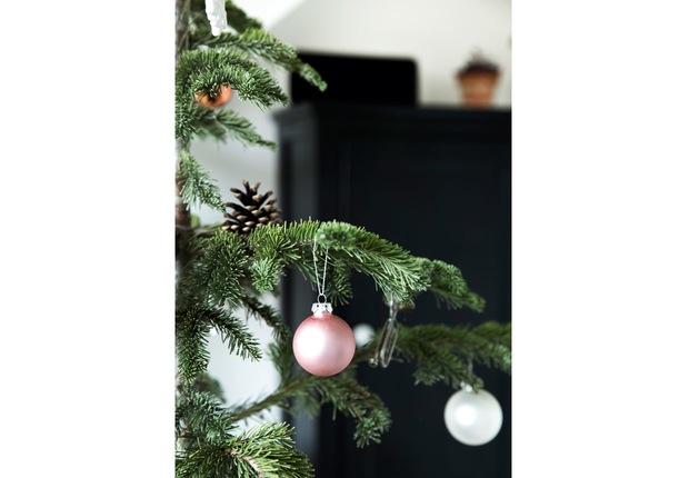 casa-navidad-04