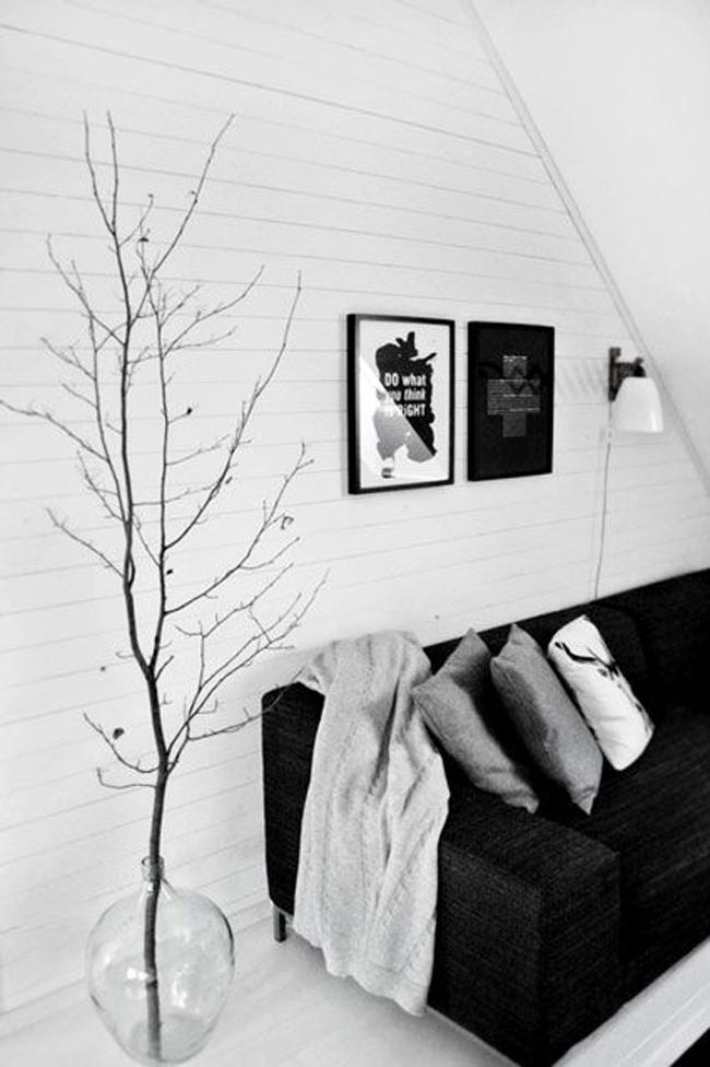 decorar-con-ramas-05