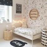 Dormitorios infantiles + Sorteo