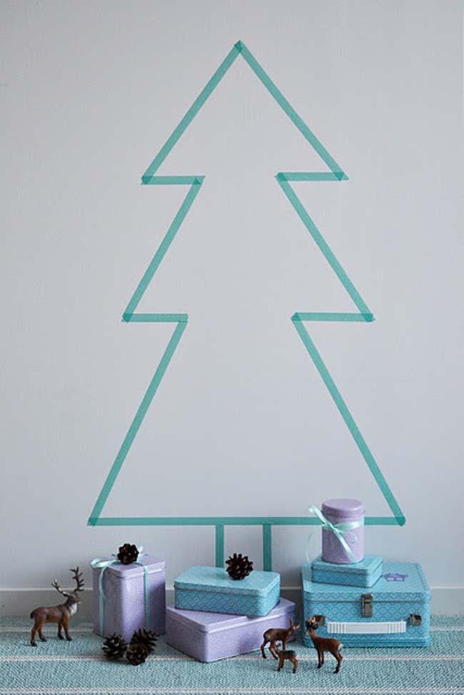 arbol-navidad-06