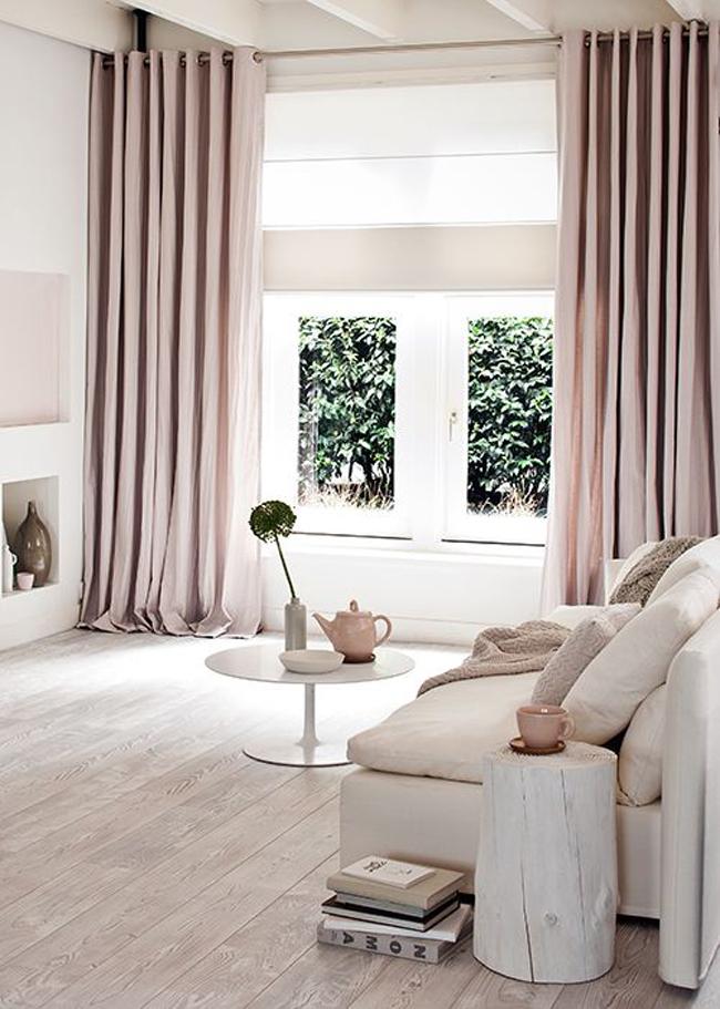 cortina-estilo-escandinavo-02