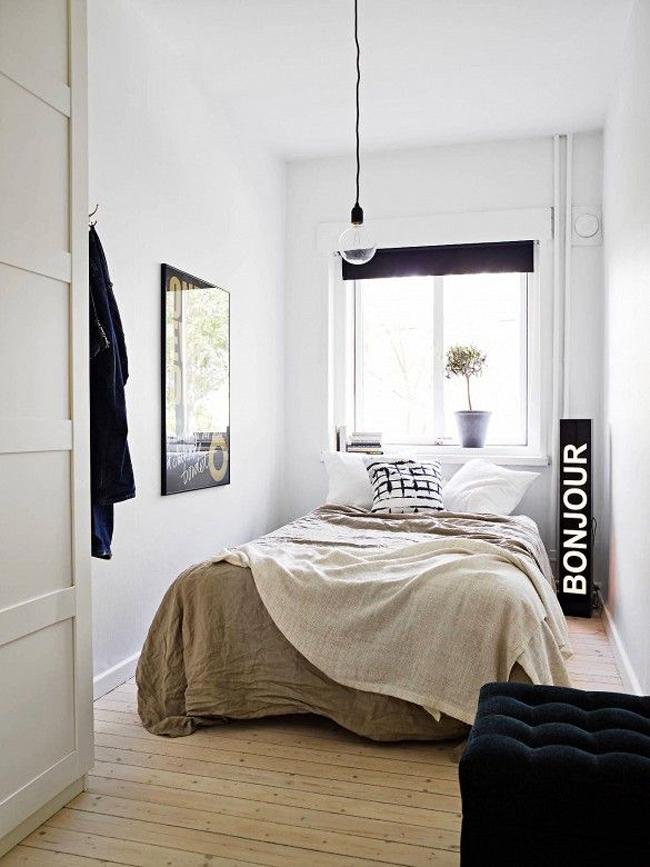 cortina-estilo-escandinavo-04