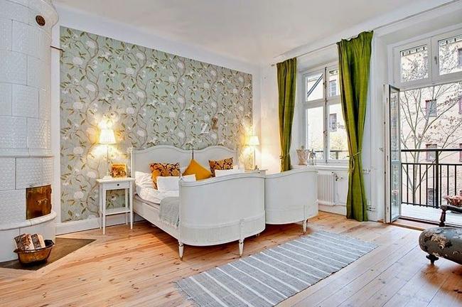 cortina-estilo-escandinavo-05