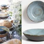 Deliving, piezas de cerámica hechas con mimo