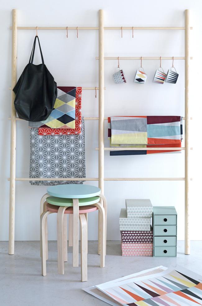 BRÅKIG-IKEA-PE407884