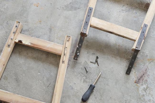 armario-escalera-escandinavo-04