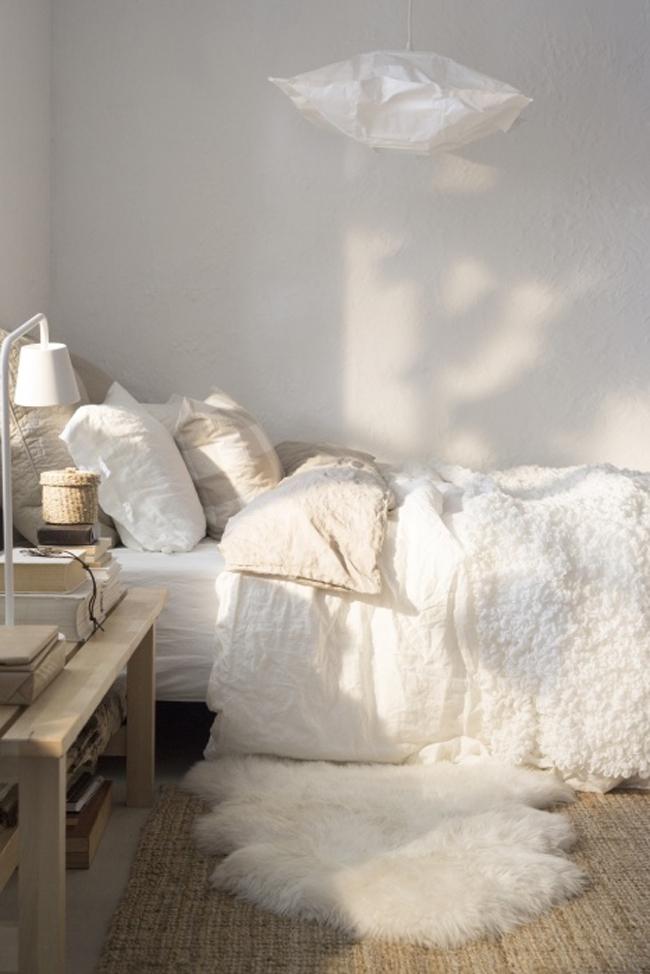 dormitorio-relax-02