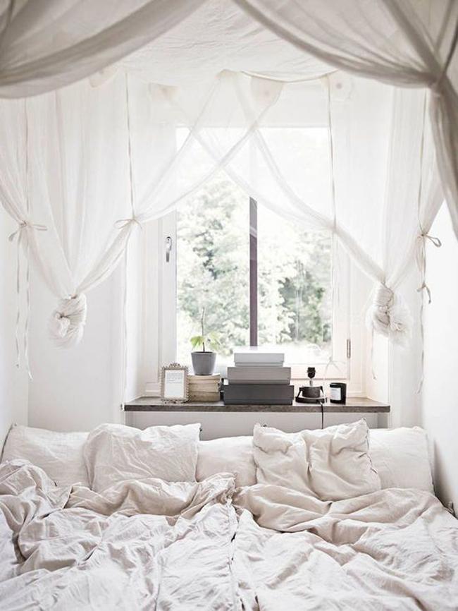 dormitorio-relax-03